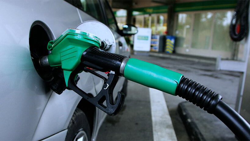 Pointers for spending less at the pumps